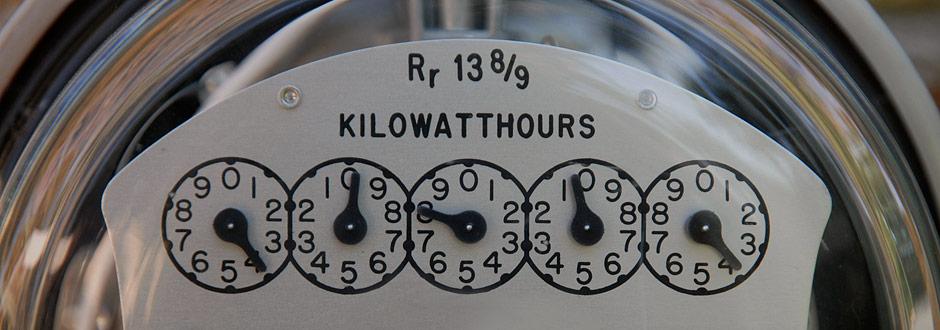 service-electricien-leheutre-electrique